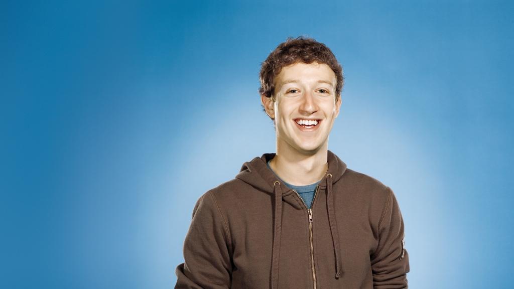 59441-poster-p-1-facebooks-mark-zuckerberg-hacker-dropout-ceo