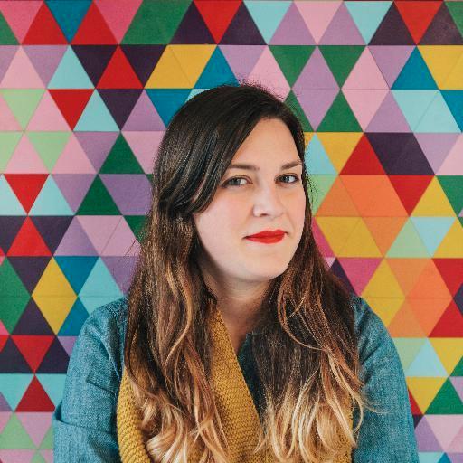 Erin Summers on diversity in tech