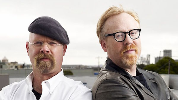 mythbusters.0.0
